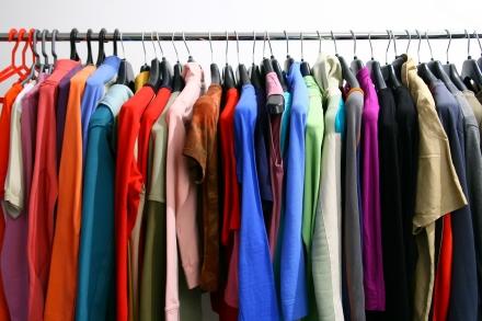 Acheter ses vêtements moins cher sur internet
