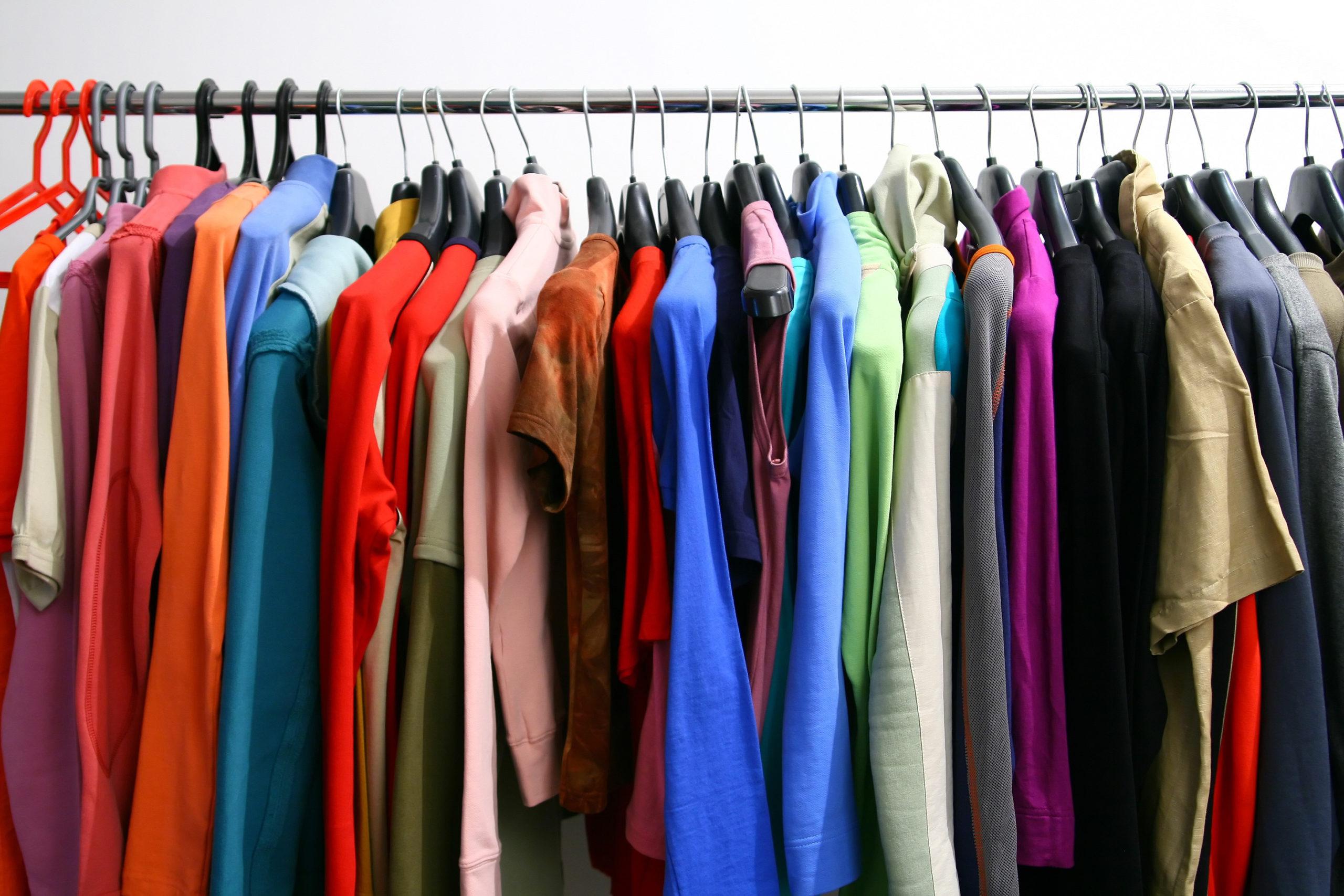 Acheter ses v tements moins cher sur internet casamalkie blog mode - Acheter pas cher sur internet ...