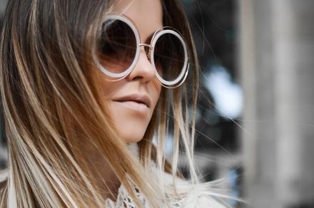 Comment choisir vos lunettes de soleil pour l'été ?
