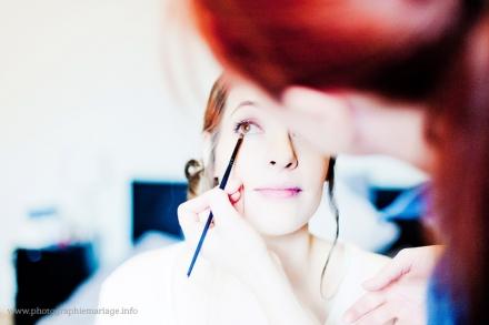 Savoir se maquiller en fonction de la forme de son visage