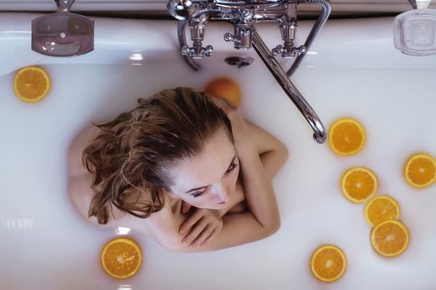 Découvrez les meilleurs produits pour le bain