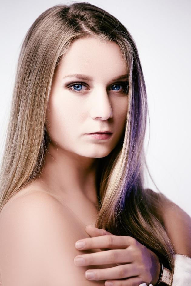 Le maquillage permanent convient-il à toutes les femmes ?