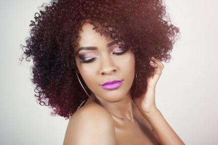 Beauté : pourquoi opter pour un produit cosmétique bio ?