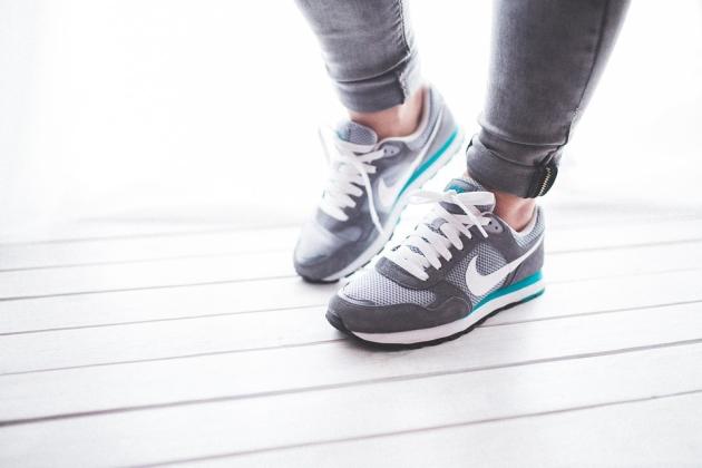 Chaussures femmes : quels modèles tendance pour le printemps 2019 ?