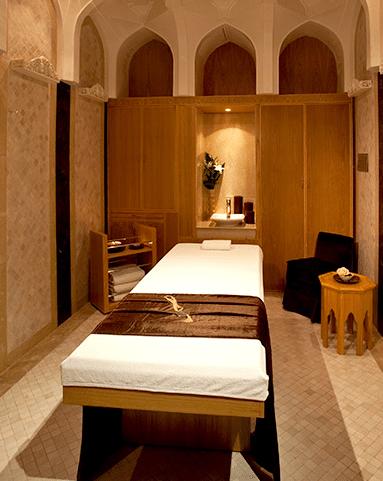Réserver dans un spa à Marrakech pour une pause détente et beauté