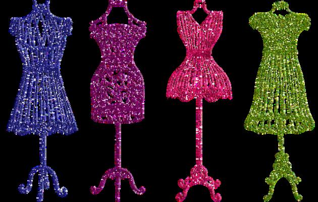 Le fond de robe : un accessoire indispensable