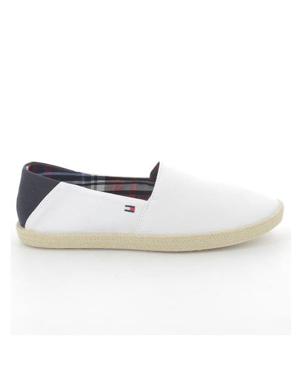 Quelles chaussures porter avec un short en été ?