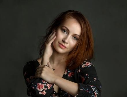 Les types de pigments à utiliser pour un maquillage permanent